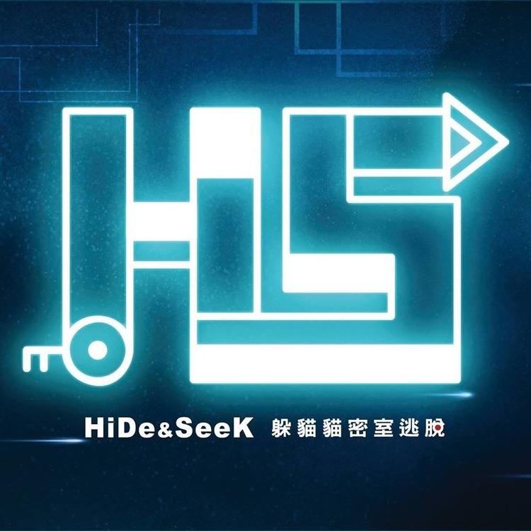 HiDe&SeeK1密室逃脱.jpg