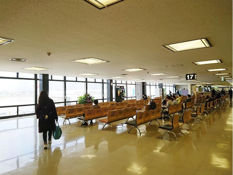 外国人日本国内线班机-17.jpg