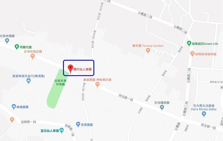 农村仙人掌园-地图位置.jpg