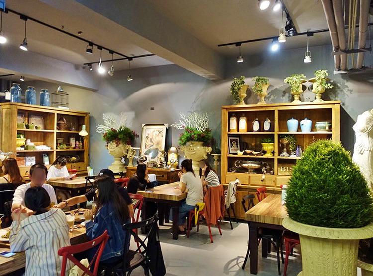 Q Garden Casa田尾店-9.JPG