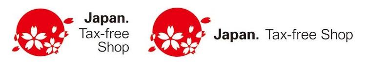日本退税logo.jpg