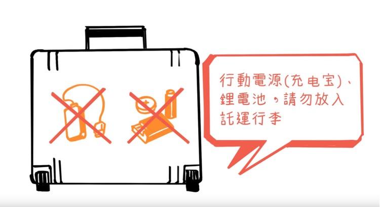 託运行李规定-1.jpg
