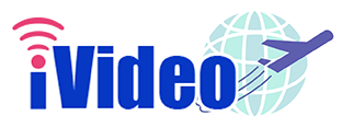 ivideo-wifi分享器租借.png