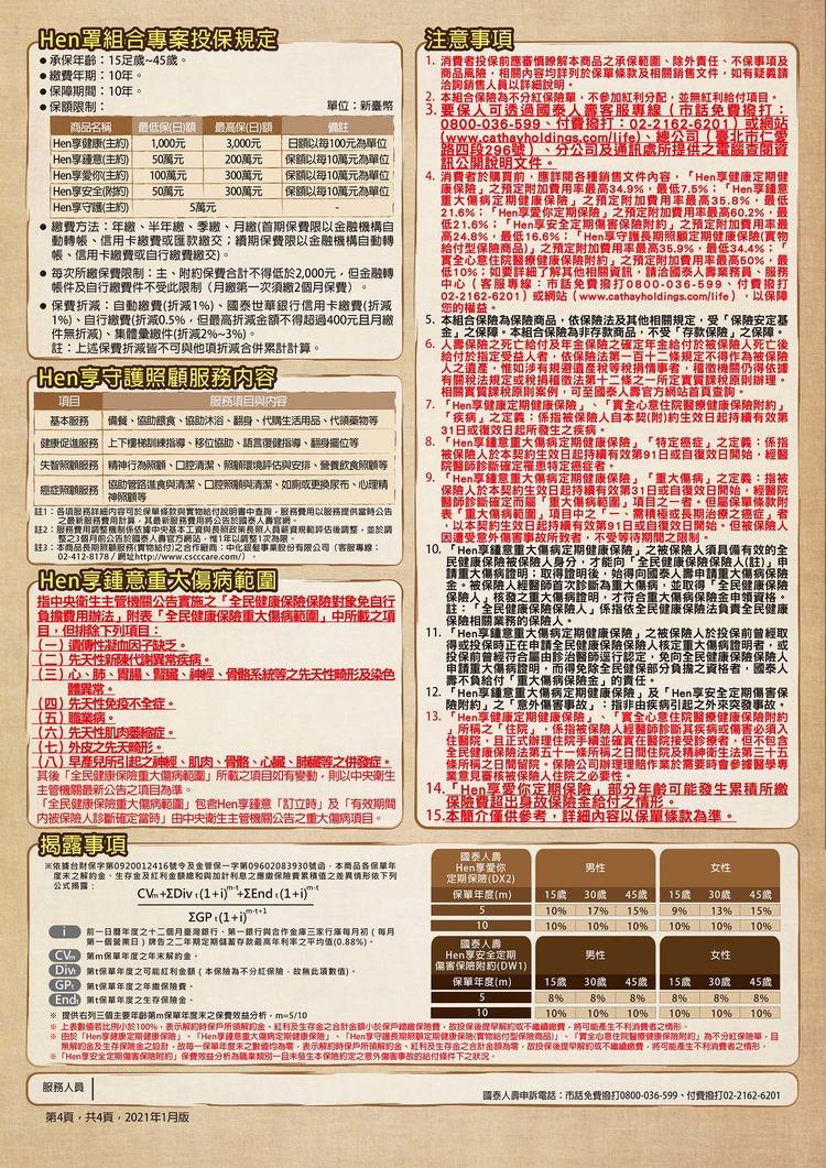 国泰人寿防疫(医疗)险-3.jpg