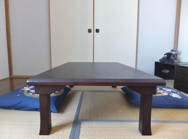 日式床铺折不折-1.jpg
