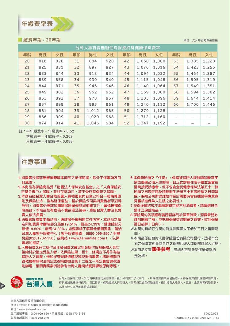 台湾人寿(医疗)防疫险-3.jpg