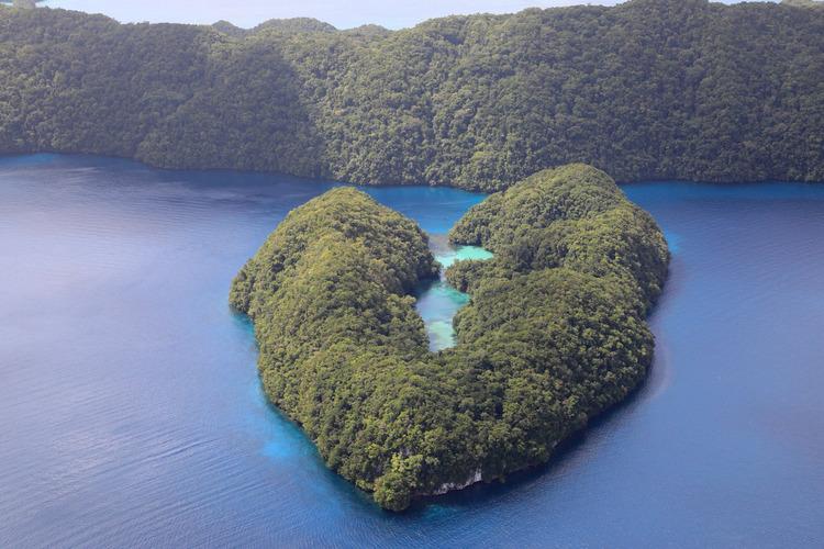 帛琉入境规定-3.jpg