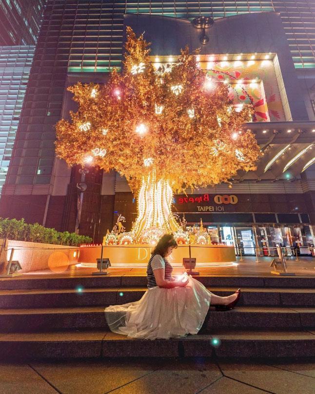 台北101-耶诞节.jpg
