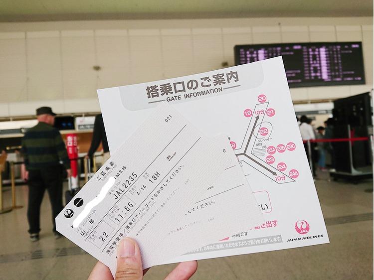 外国人日本国内线班机-15.jpg