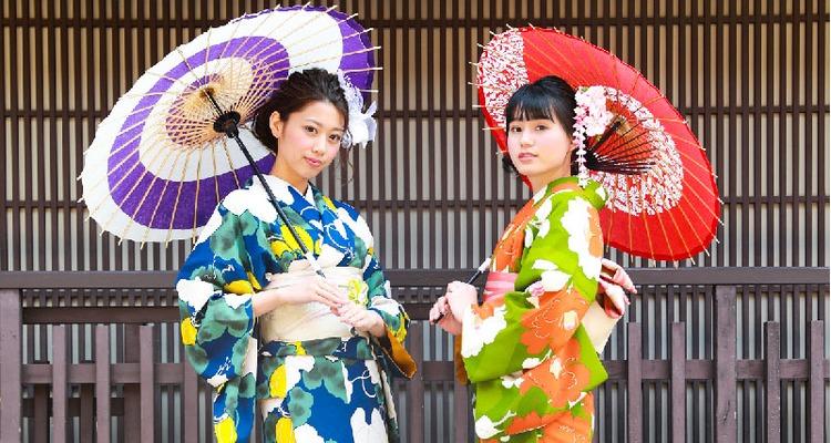 京小町-京都和服-bn.jpg