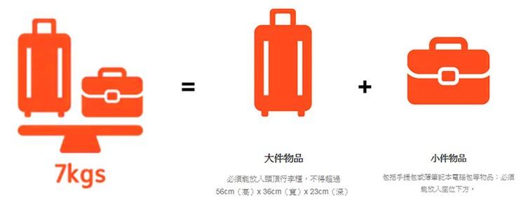 捷星手提行李限制-bn.jpg