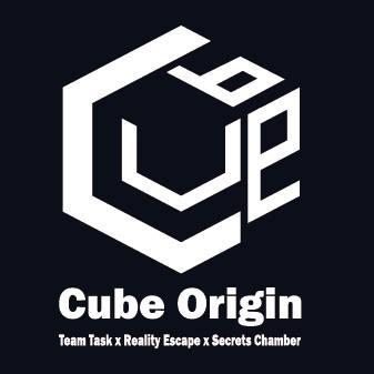CUBE Origin 启源方块 密室逃脱工作室.jpg