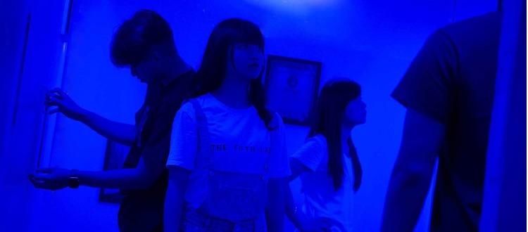 台北密室-浮士德家的后院2.jpg