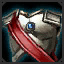 Wardens-Mail-Final-Icon