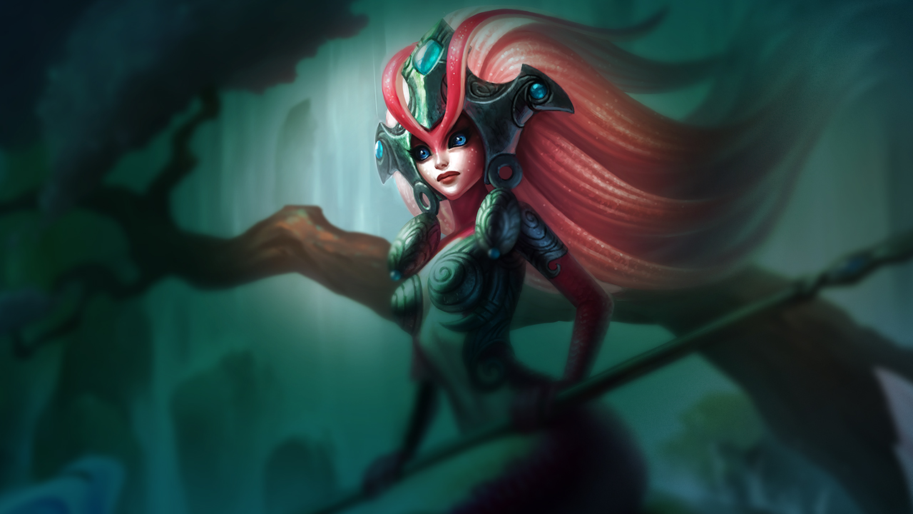 Nami_Splash_Centered_1