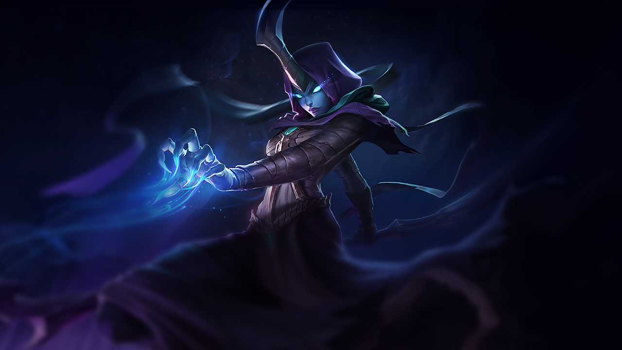 Soraka_Splash_Centered_4