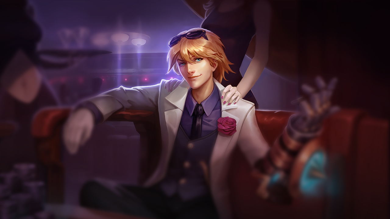ezreal_splash_centered_7