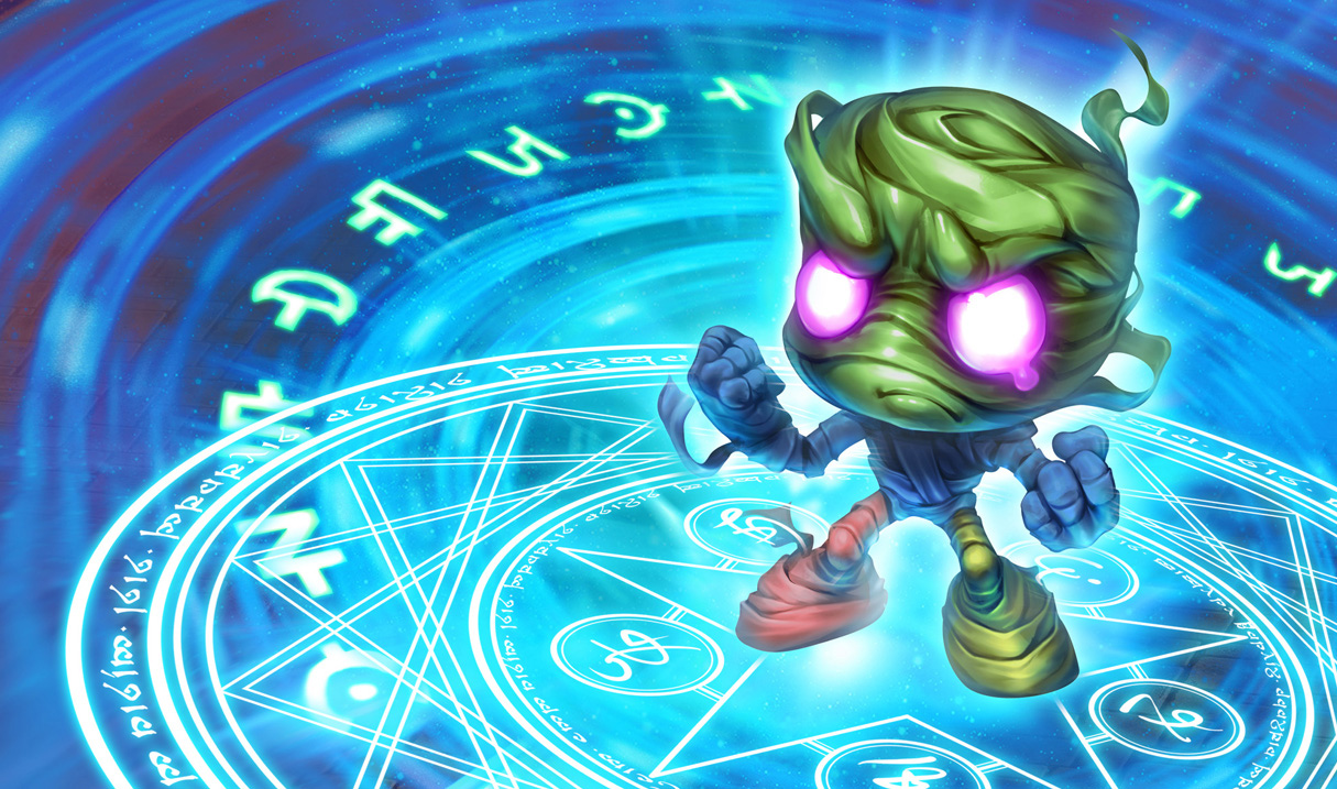 amumu_splash_2