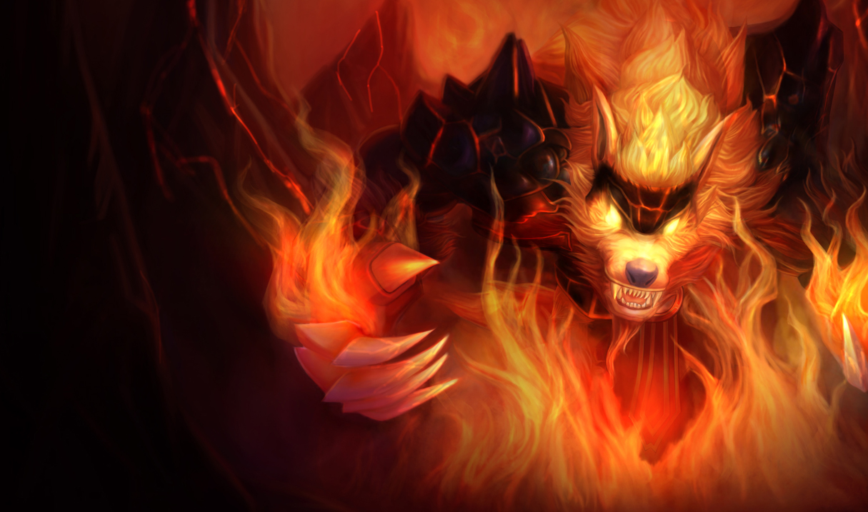 Warwick_Splash_6