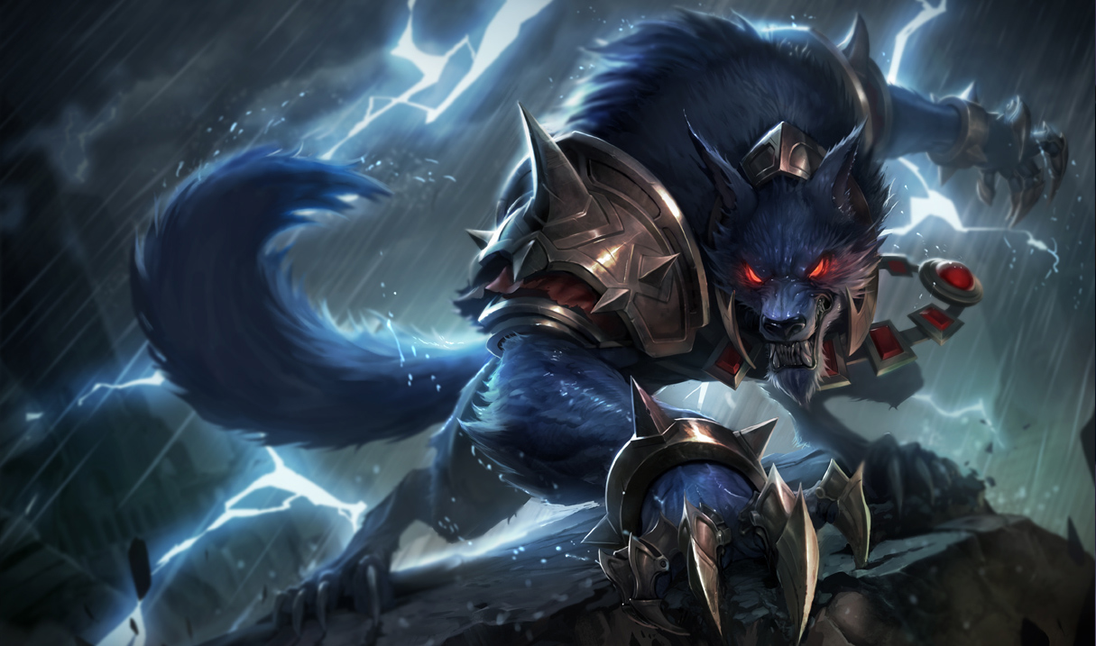 Warwick_Splash_0