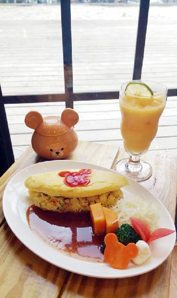 14小熊学校快乐厨房-pic