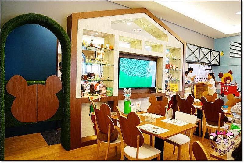 16小熊学校快乐厨房-pic