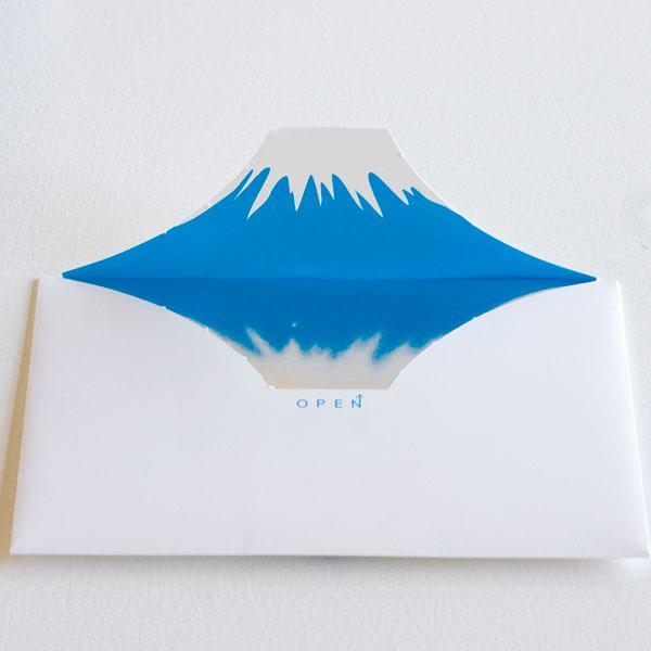 3.富士山礼品-信封5
