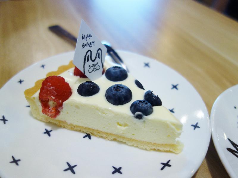 Alpha丰原阿法甜点-9