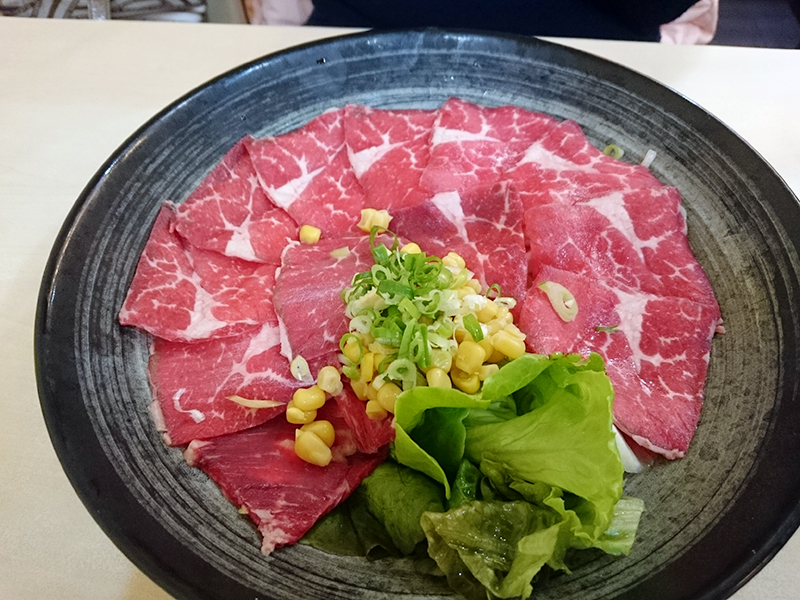 eight八枫堂川烫牛肉面-1