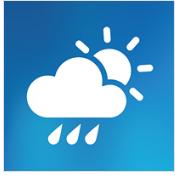 天气即时预报ps