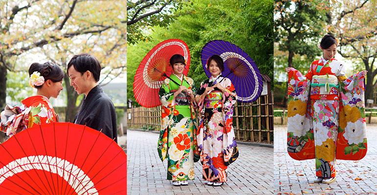 11浅草爱和服-东京和服出租-kimono-rent