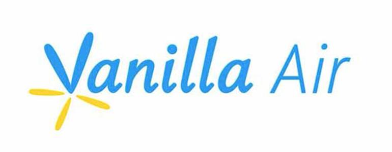 2vanillaair-logo-廉价航空