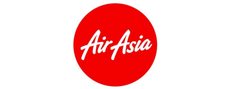airasia亚洲航空-banner