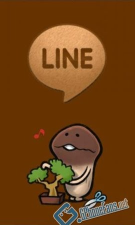line theme ios f.png