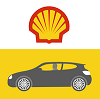 Shell Motorist-sp