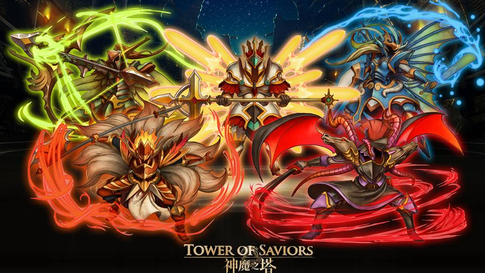 TOWER OF SAVIORS-20131216 (2)