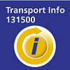 Transport Info-sp