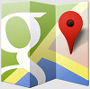 google map-sp