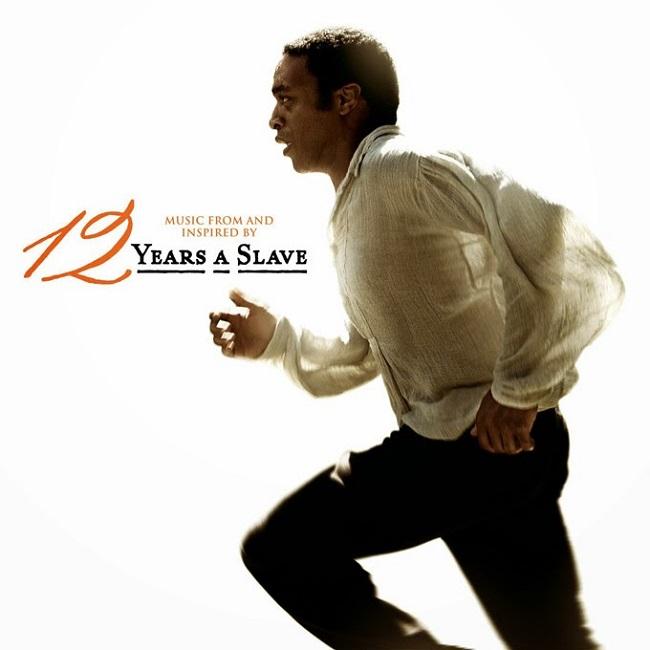 The 86th Academy Awards-12-years-a-slave