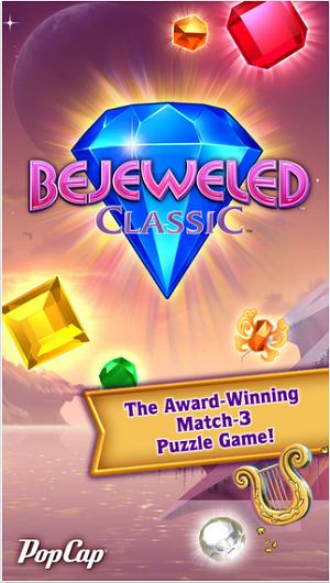 2016Bejeweled Classic (5)