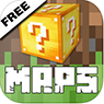 Minecraft Pocket-ps