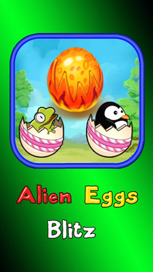 Alien Eggs Blitz-1
