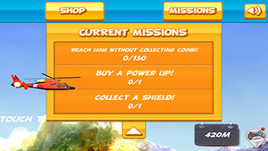 Helicopter Rescue Pro 2-2