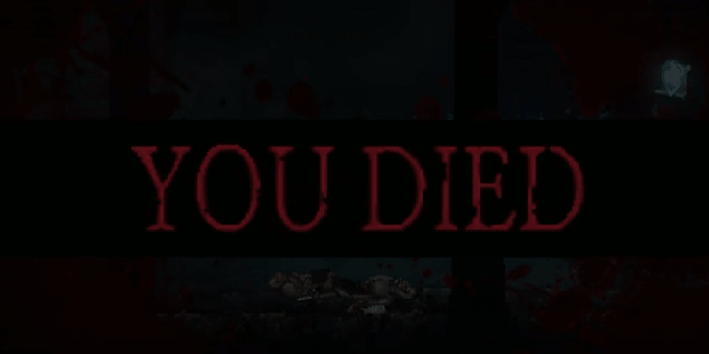 slashy-souls-15YOUDIED