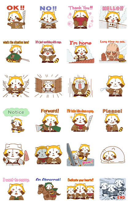 20160421 line stickers (19)