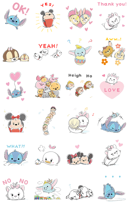 20160428 line stickers (14)