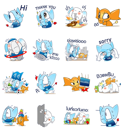 20160426 line stickers (10)