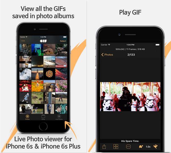 20160614 ios app gone free (16)