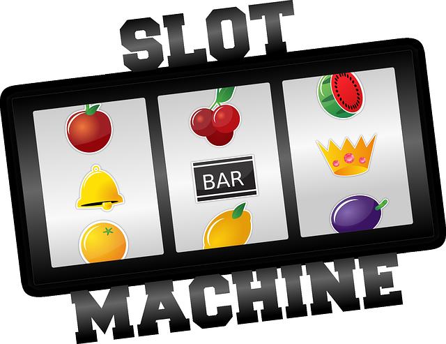 slot-machine-159972_640