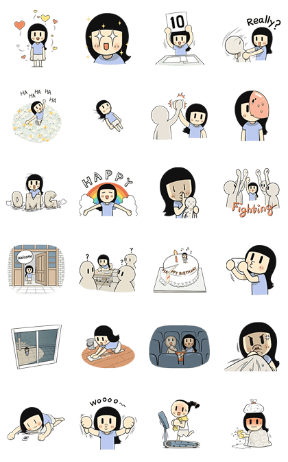 20160609 line stickers (18)